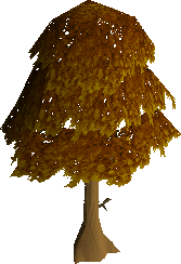 Money making guide/Cutting maple logs