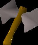 Steel thrownaxe detail.png