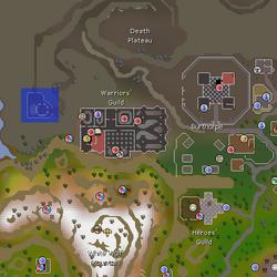 Tenzing map.png