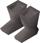 Grey boots detail.png