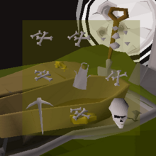 Coffin (miner).png