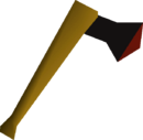Black axe detail.png