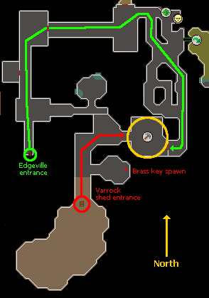 Edgeville dungeon mine map.png