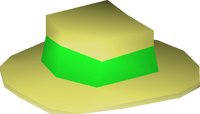 Green boater detail.png
