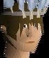 Ogre expert hat chathead.png