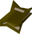 Old journal detail.png