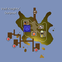 Squire (Void Knights smith) location.png