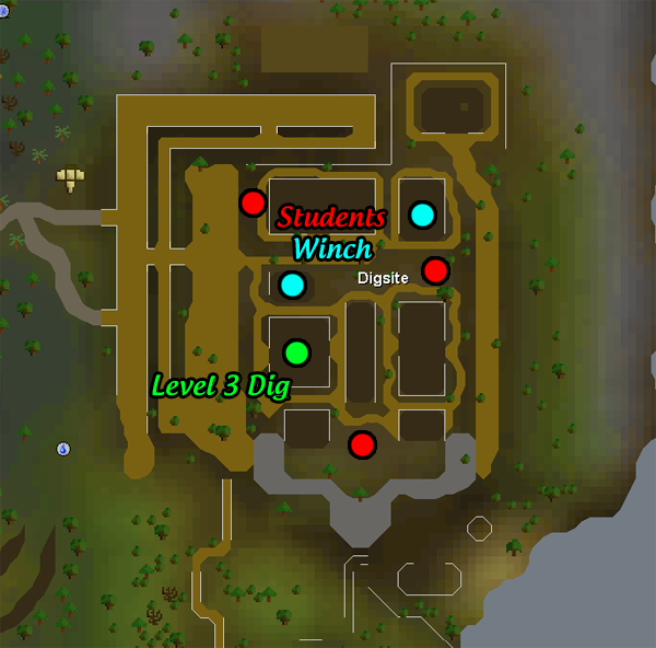 The Dig Site.png