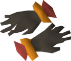 Warm gloves detail.png