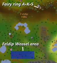 Feldip Weasel map.png