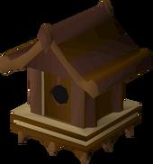 Mahogany bird house detail.png