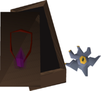 Occult ornament kit detail.png