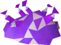 Purple sweets detail.png