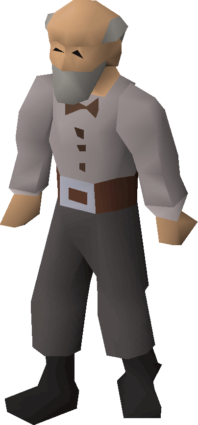 Silver Cog Director.png