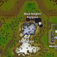 Oracle location.png