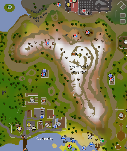 White Wolf Mountain map.png