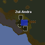 Zul-Urgish location.png