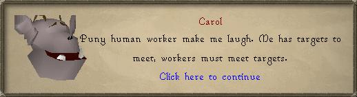 Carol's Christmas (2).png