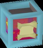Clue box detail.png