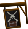 Dead Man's Chest sign.png