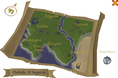 Newcomer map screen.png