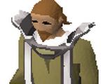 Olaf the Bard