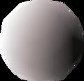 Orb detail.png
