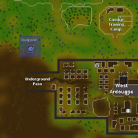 Outpost location.png