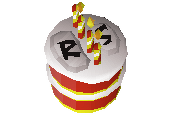 Party Pete's Birthday Bash newspost.png