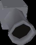 Cannon barrels detail.png
