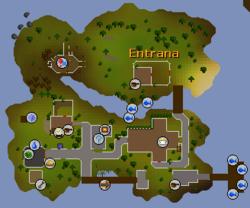 Entrana map.png