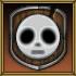 Nightmare Zone logo.png