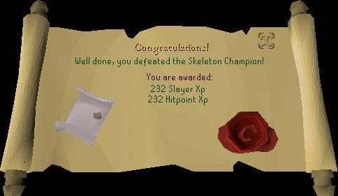 Skeleton Champion reward.png