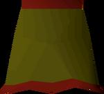 Skirt (brown) detail.png