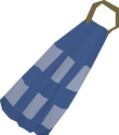 Team-24 cape detail.png