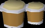Penguin bongos detail.png
