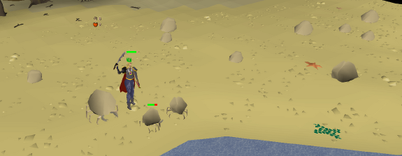 Sand Crabs & Soul Bearers (1).png