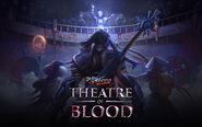 Theatre of Blood artwork