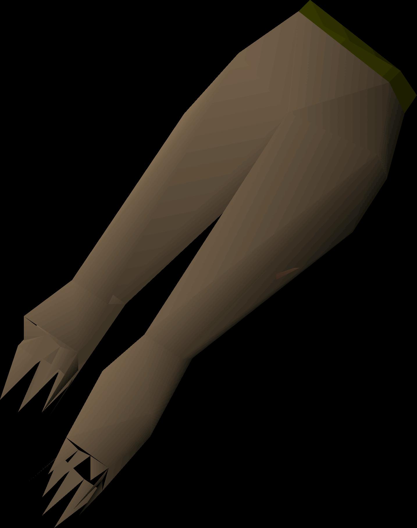 Citizen trousers