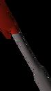 Dragon harpoon detail.png