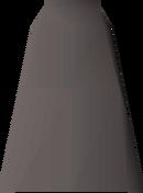 Grey robe bottoms detail.png