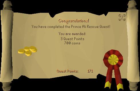 Prince Ali Rescue reward scroll.png