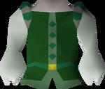 Green elegant shirt detail.png