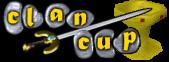 Clan Cup Registration (7 October 2013)