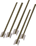 Flighted ogre arrow detail.png