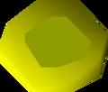 Gold amulet (u) detail.png