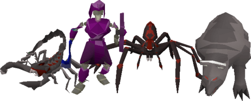 Boss Pets, Sets, Chat & More (1).png