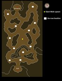 Falador Mole Lair map.png