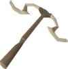 Hunters' crossbow detail.png