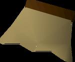 Shorts (yellow) detail.png